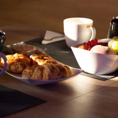 abbondante-colazione-all-italiana