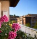 flowering-balconies