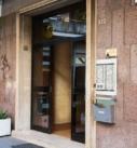 bb-via-anastasio-II-372-entrance